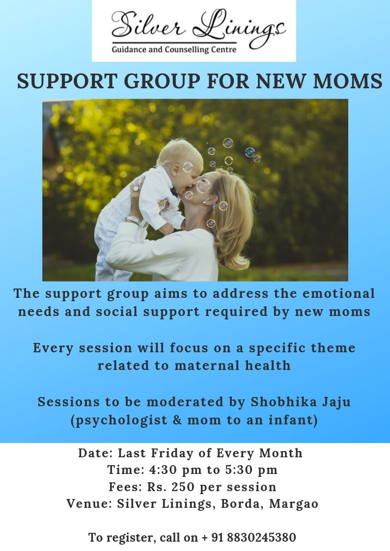 Mom support group - Copy
