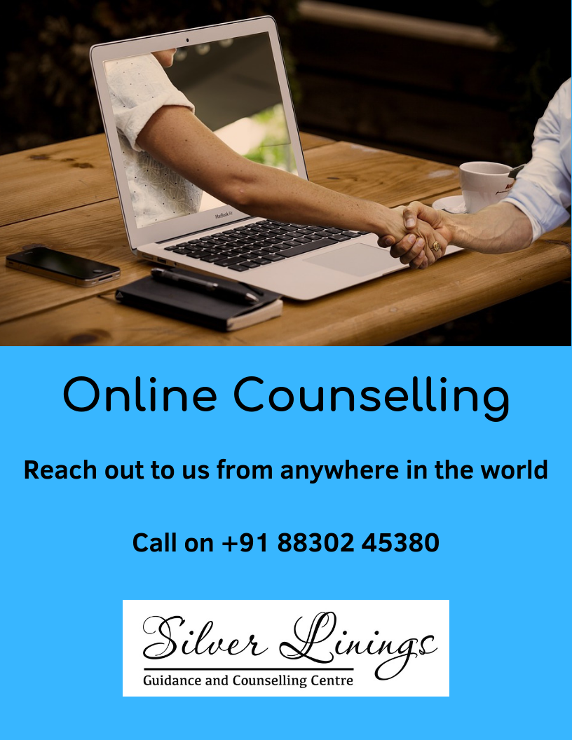 online counselling  (1)