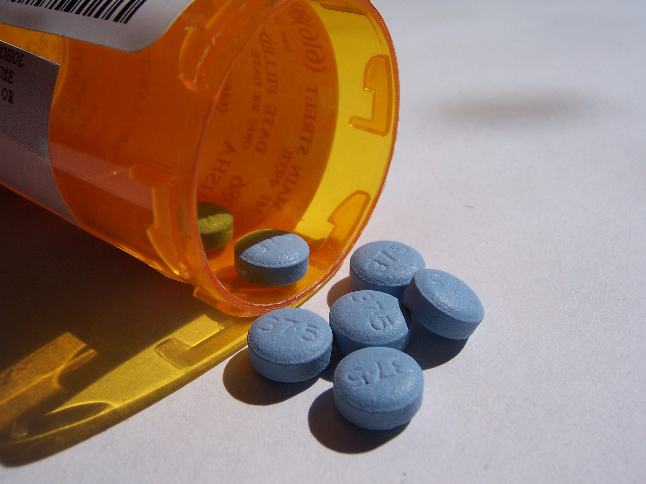 blue-pills-1329868