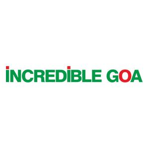 Incredible-Goa