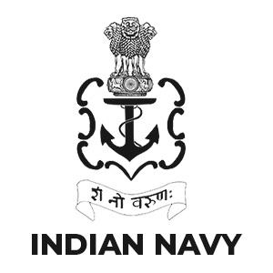 Indain-Navy