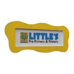 Littles-Fatora