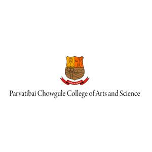 chowgule-college